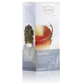 Joy of Tea Earl Grey
