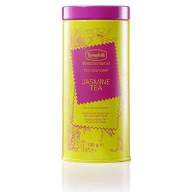 Tea Couture®Jasmine Tea
