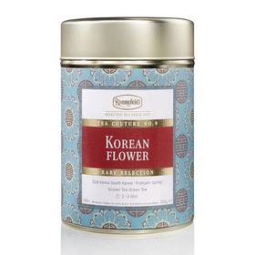 Tea Couture® Korean Flower