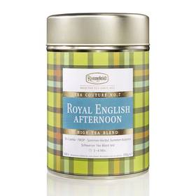 Tea Couture® Royal English Afternoon
