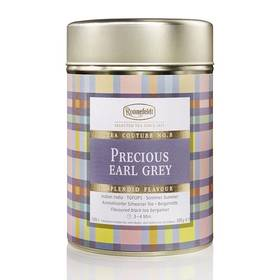 Tea Couture® Precious Earl Grey