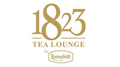 Ronnefeldt-Tea-Lounge