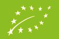 https://www.teeshop-ronnefeldt.com/userdata/images/aktionsbanner/bio_eu_big.png
