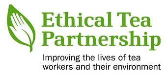 Ethical-Tea-Partnership